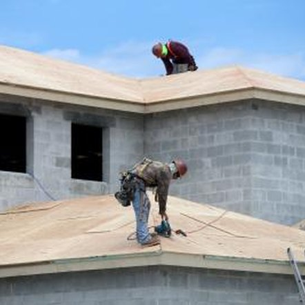 how to find a builder to build a house