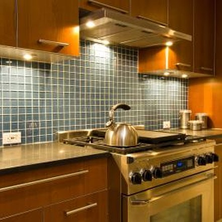 how to replace a tile backsplash home guides sf gate 11 gorgeous ways to transform your backsplash without