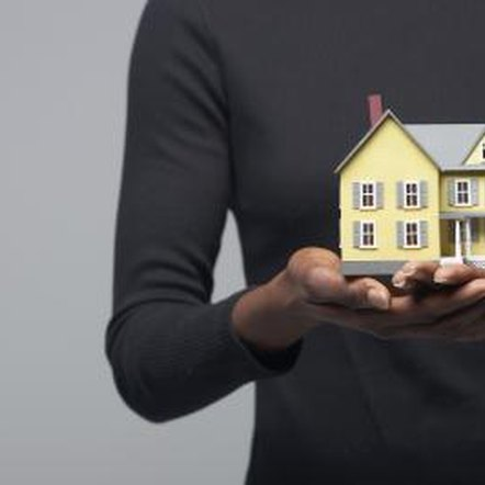 Is The Making Home Affordable Program A Good Idea Home