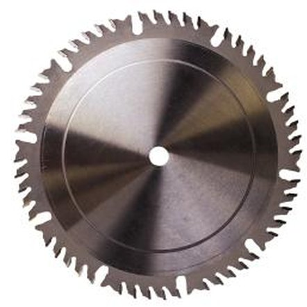 The Best Combination Saw Blade Home Guides Sf Gate
