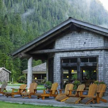 How To Paint Over Non Oil Based Stain On Cedar Siding