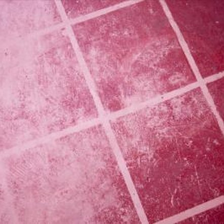 Liquid grout is a sealer, not a grout substitute.