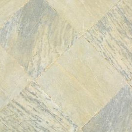 how to fix an uneven tile