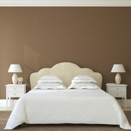 What are the best colors of sheets to have with tan walls for Best color bed sheets