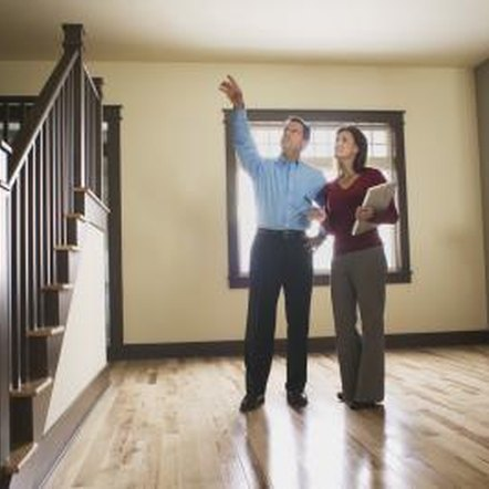 how to change existing ceiling to cathedral ceilings