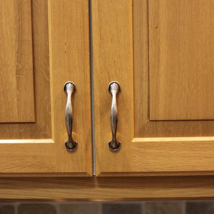 wood cabinet cleaning products 1