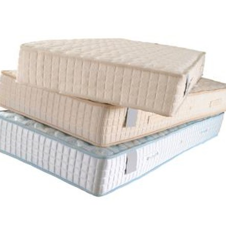 How to Choose the Foundation for My Pillow Top Mattress