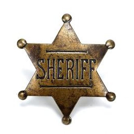 Homes unsold after sheriffs' auctions go back to their foreclosing entities.