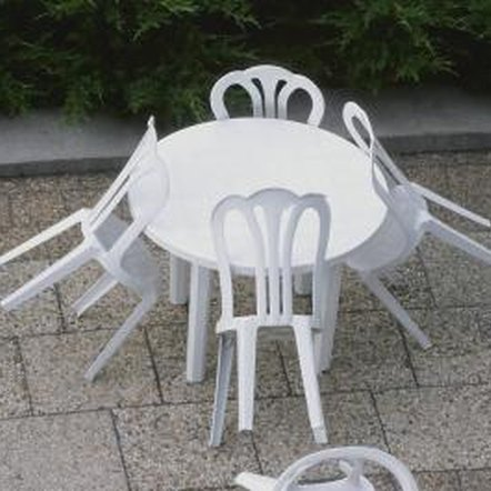 pvc outdoor furniture manufacturers 1