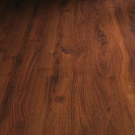 Black cherry wood is sensitive to light.