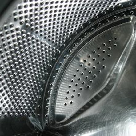 washing machine spins but doesn t agitate
