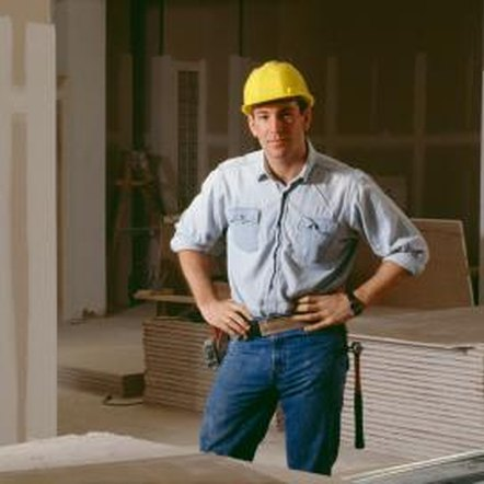 How much a contractor charges for drywall installation will vary by expertise and the average rate in your area.