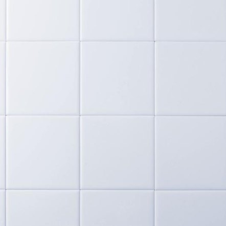 The Best Way To Update Ceramic Tile In The Bathroom Without Removing The Tile Home Guides Sf