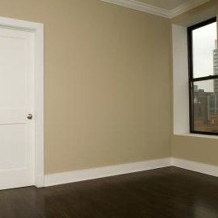 door pocket door swinging Replace with