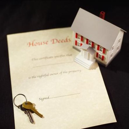 Buy your parents' home, lease it to them and claim deductions.