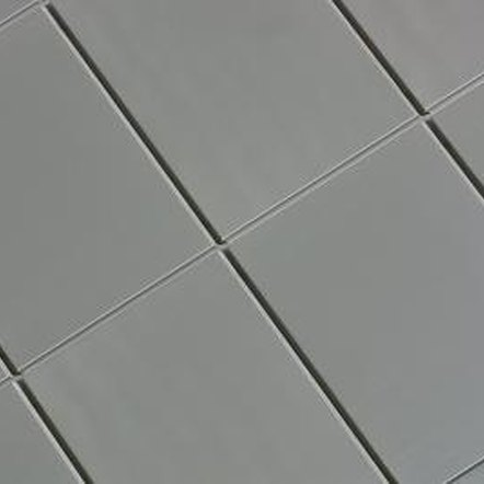201044 further Theworldisabsurd blogspot in addition  in addition Some Time Attendance Humor additionally Grey Tile Yellow Walls Together 90421. on reddit small business