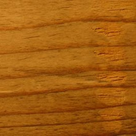 Scratches and abrasions in tabletops can be repaired.