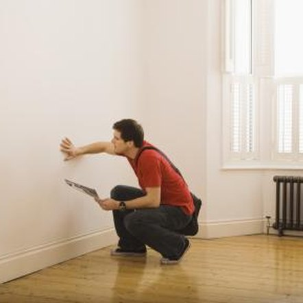 A thorough property assessment involves tricks you won't find on a checklist.