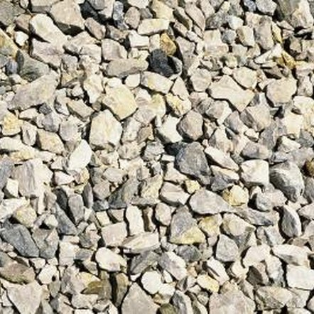How to calculate weight per cubic yard of gravel home for Landscape rock yard calculator
