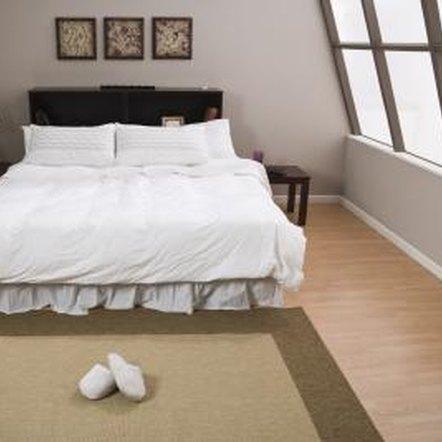 platform bed vs regular bed 3