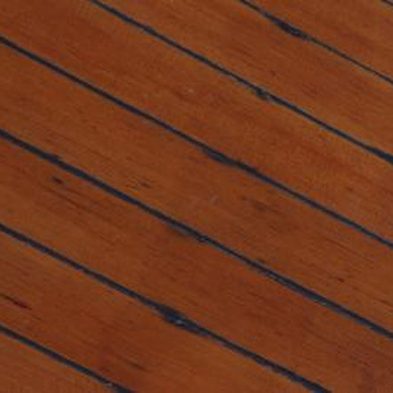 How To Remove Dried Stain Lap Marks On A Deck Home