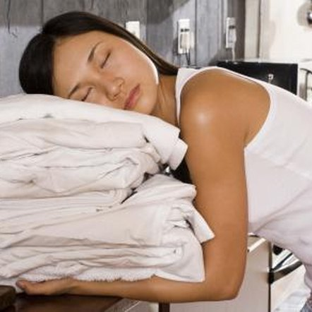 pima cotton vs egyptian cotton sheets home guides sf gate. Black Bedroom Furniture Sets. Home Design Ideas