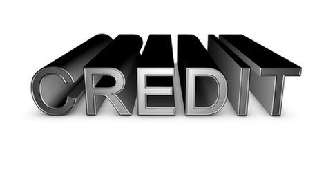 Business Credit Scoring Analysis