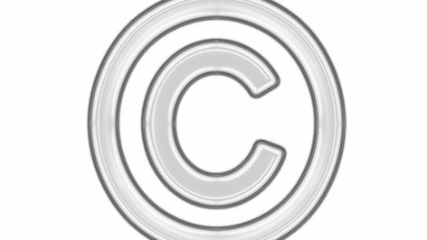 Differences Between a Copyright, Trademark & Registration