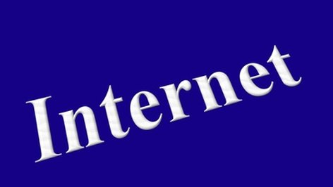 Advantages of Using the Internet for Business