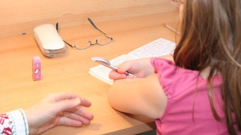 How to Start a Private Tutoring Business