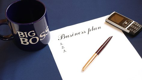 Advantages of Non-Profit Business Planning