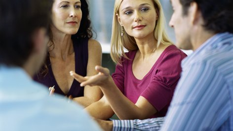 How to Develop Questions for a Focus Group