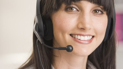 5 Tips for Customer Care