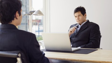 10 Questions to Ask When Hiring a New Department Manager