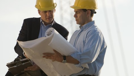 Basic Quality Training in the Construction Industry