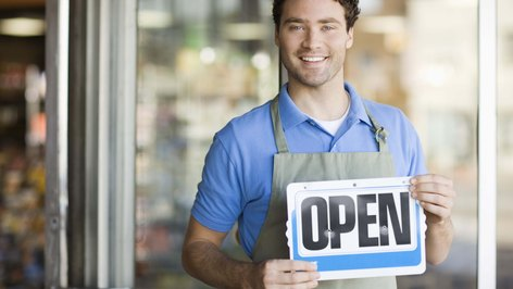 How Does Loitering Affect Business?