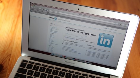 How to Delete a Company on LinkedIn