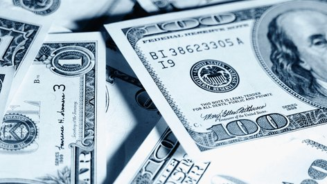 What Is a Cash Back Invoice?
