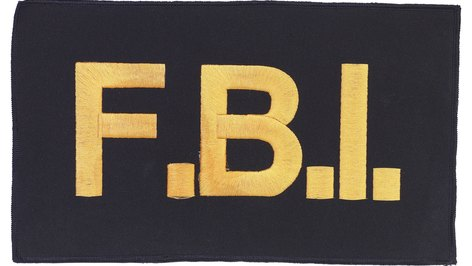 How to Join the FBI With a Military Background
