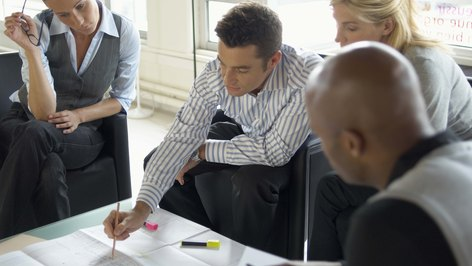 How Important Are Communication Plans for Project Managers?