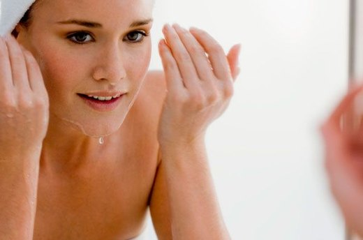 Rejuvenate Your Beauty Routine in 5 Easy Steps