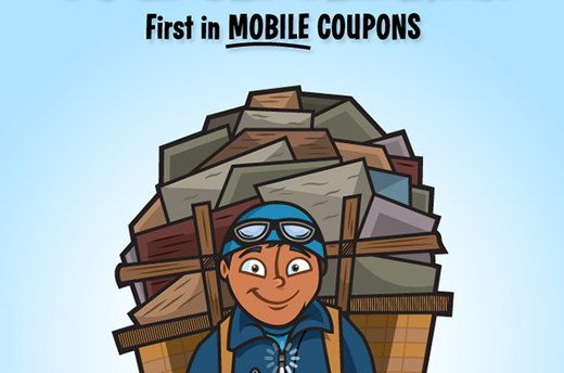 Coupon Sherpa (iOS, Android; Free)