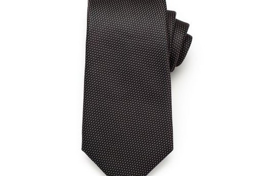 The Office Tie