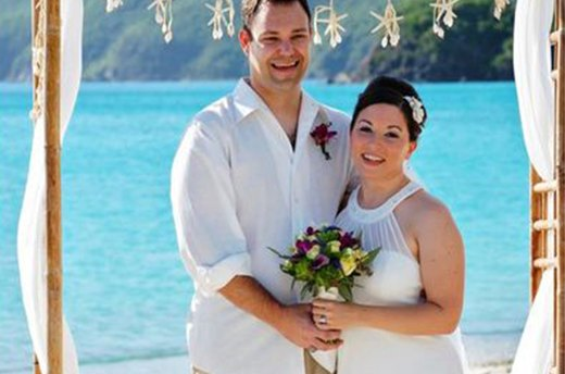 Hire a Planner for Cruise/Destination Wedding