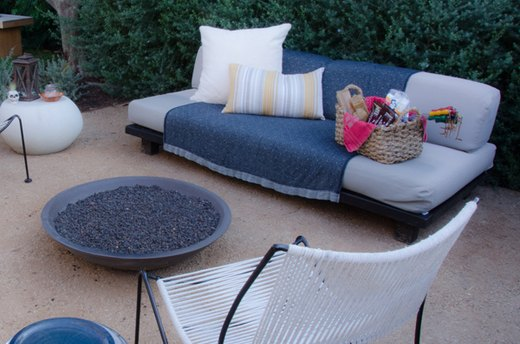 10 Simple Summer Upgrades for Your Patio