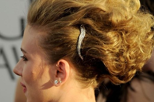 The Most Tragic Red Carpet Hair Disasters