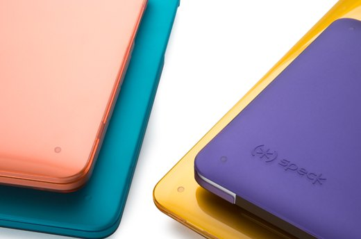 Stylish Cases for Your Gadgets