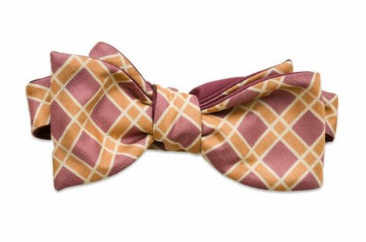 The Weekend Brunch Tie