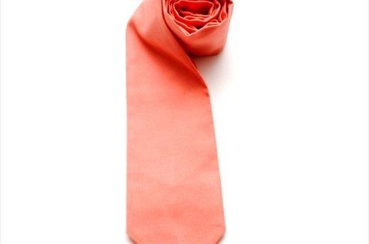 The Summer Tie