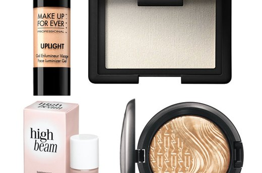 Everything Is Illuminated: The Best Highlighters